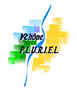Rhonepluriel