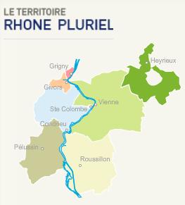 rhone-pluriel